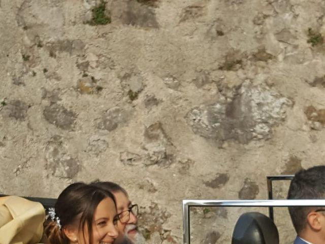 Il matrimonio di Marco e Sara a Gardone Val Trompia, Brescia 5