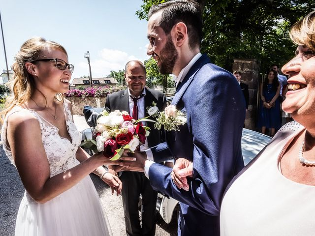 Il matrimonio di Luca e Chiara a Bolzano-Bozen, Bolzano 6