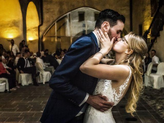 Il matrimonio di Luca e Chiara a Bolzano-Bozen, Bolzano 14
