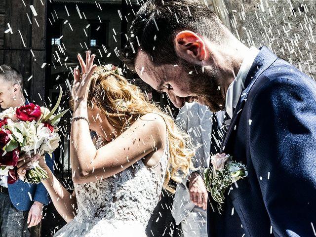 Il matrimonio di Luca e Chiara a Bolzano-Bozen, Bolzano 15