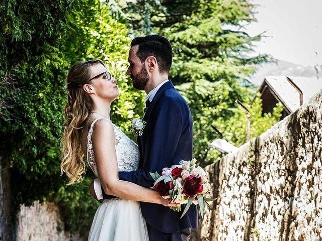 Il matrimonio di Luca e Chiara a Bolzano-Bozen, Bolzano 2