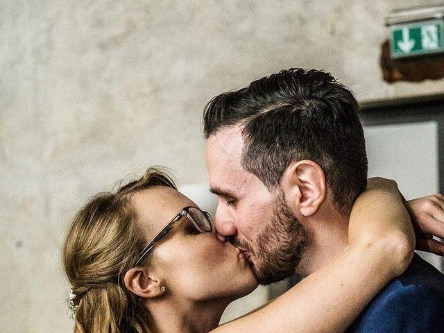 Il matrimonio di Luca e Chiara a Bolzano-Bozen, Bolzano 19