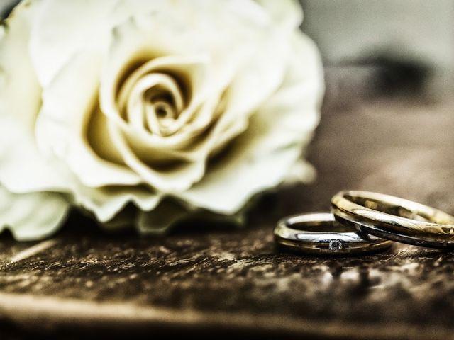 Il matrimonio di Luca e Chiara a Bolzano-Bozen, Bolzano 21