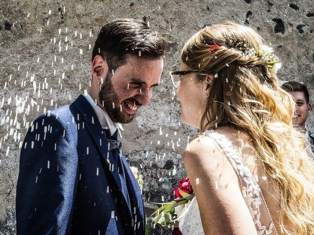Il matrimonio di Luca e Chiara a Bolzano-Bozen, Bolzano 22
