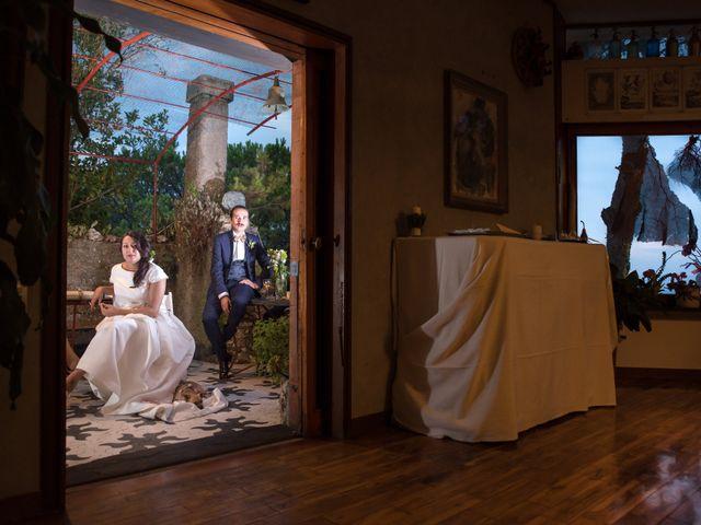 Il matrimonio di Francesco e Emanuela a Genova, Genova 9