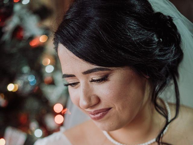 Il matrimonio di Paolo e Rita a Ozieri, Sassari 14