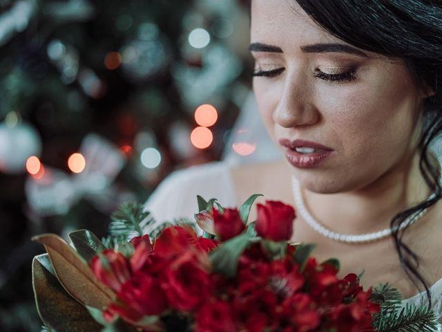 Il matrimonio di Paolo e Rita a Ozieri, Sassari 15