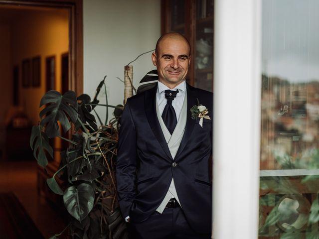 Il matrimonio di Paolo e Rita a Ozieri, Sassari 26