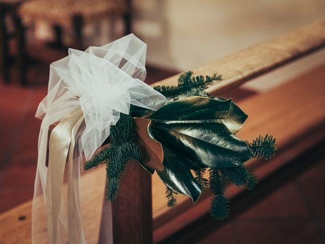Il matrimonio di Paolo e Rita a Ozieri, Sassari 36