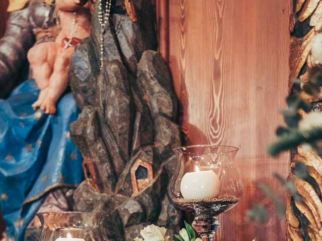 Il matrimonio di Paolo e Rita a Ozieri, Sassari 41