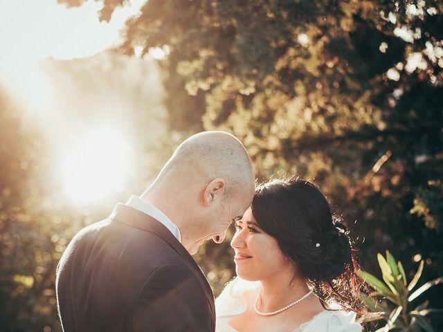 Il matrimonio di Paolo e Rita a Ozieri, Sassari 46