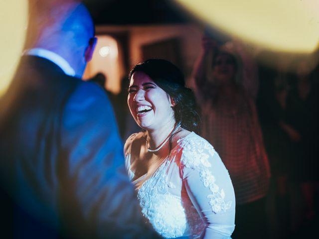 Il matrimonio di Paolo e Rita a Ozieri, Sassari 76