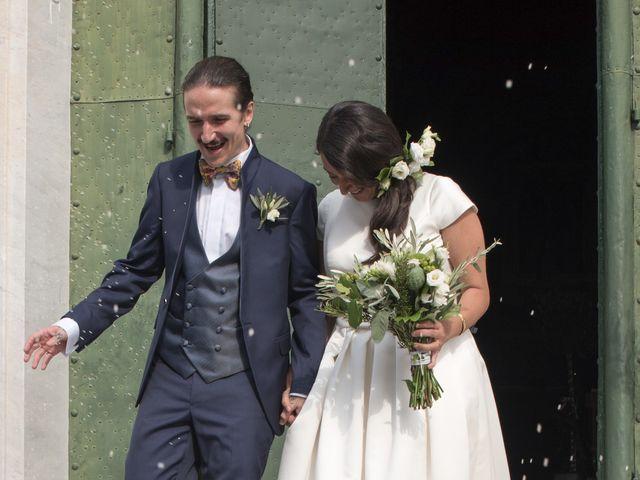 Il matrimonio di Francesco e Emanuela a Genova, Genova 12
