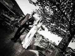 le nozze di Arianna e Alessandro 16