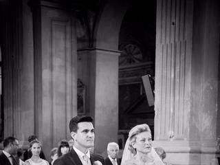 Le nozze di Mara e Davide 3