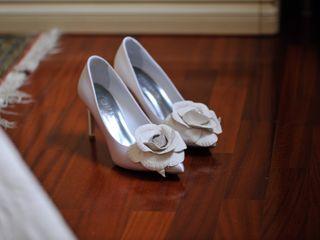 Le nozze di Adriana e Germano 2