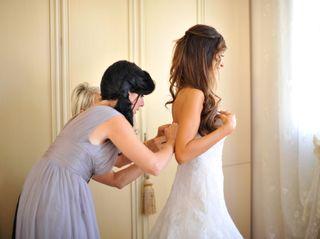 Le nozze di Adriana e Germano 3