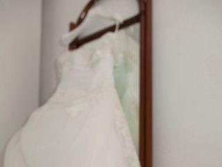Le nozze di Tiziana e Mauro 2