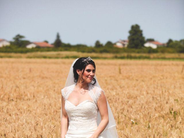 Il matrimonio di Alessio e Krizia a Cesena, Forlì-Cesena 6
