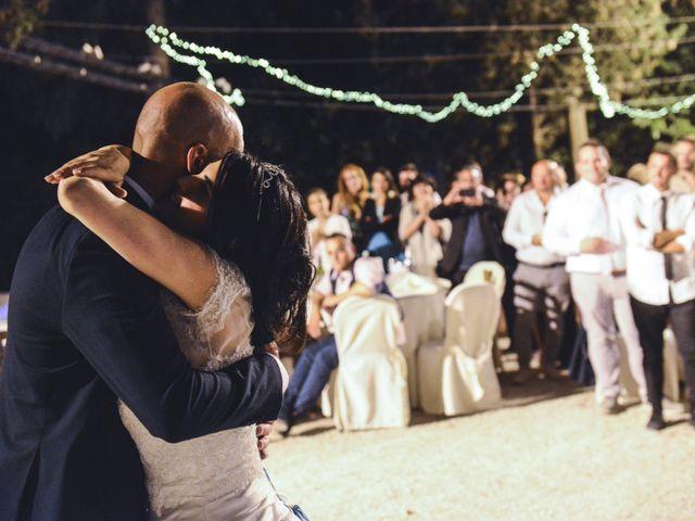 Il matrimonio di Alessio e Krizia a Cesena, Forlì-Cesena 19
