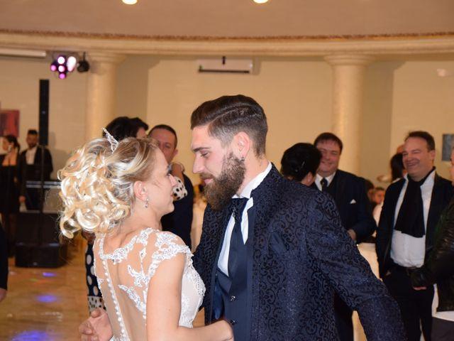 Il matrimonio di Michele e Carmela a Cagnano Varano, Foggia 16