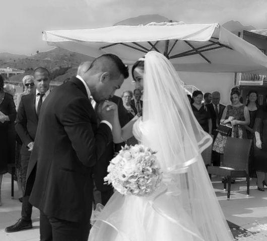 Il matrimonio di Gabriel e Simona  a Belvedere  Marittimo, Cosenza 87