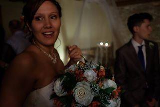 Il matrimonio di Stefano e Erika a Rossano Veneto, Vicenza 6