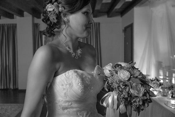 Il matrimonio di Stefano e Erika a Rossano Veneto, Vicenza 7