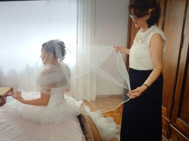 Il matrimonio di Stefano e Erika a Rossano Veneto, Vicenza 10