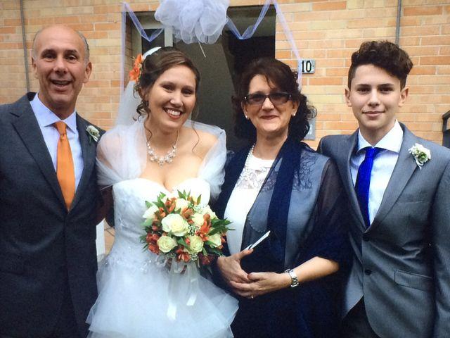 Il matrimonio di Stefano e Erika a Rossano Veneto, Vicenza 13
