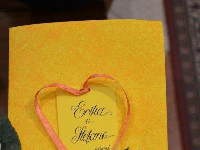 Il matrimonio di Stefano e Erika a Rossano Veneto, Vicenza 22