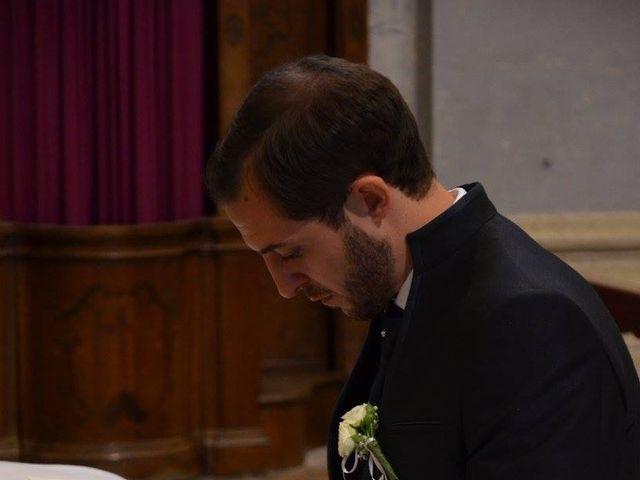 Il matrimonio di Stefano e Erika a Rossano Veneto, Vicenza 29