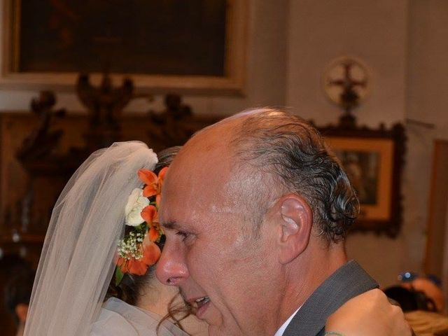 Il matrimonio di Stefano e Erika a Rossano Veneto, Vicenza 30