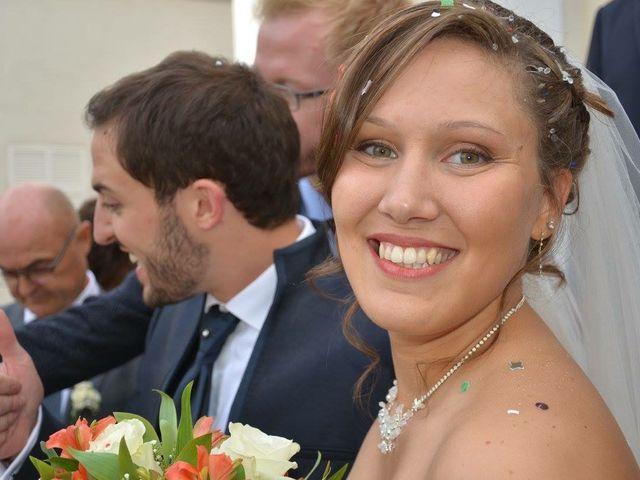 Il matrimonio di Stefano e Erika a Rossano Veneto, Vicenza 34