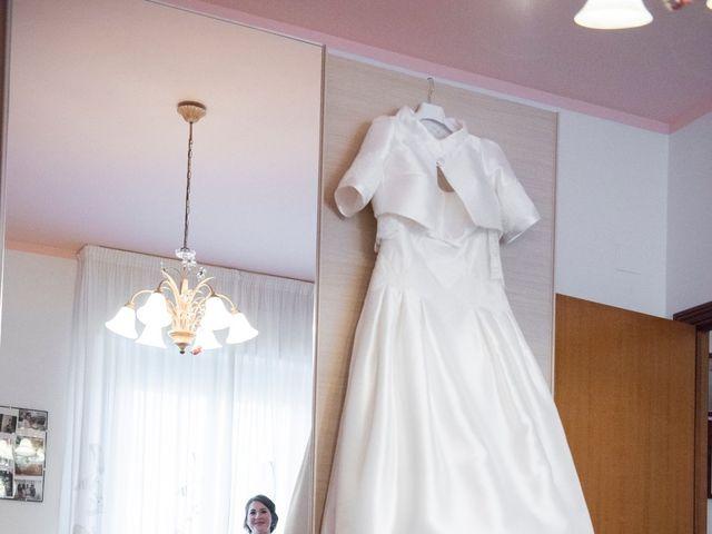 Il matrimonio di Nicola e Genny a Ancona, Ancona 3