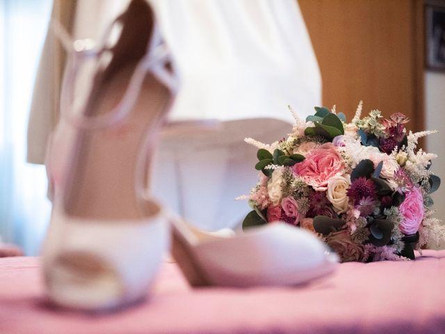 Il matrimonio di Nicola e Genny a Ancona, Ancona 6