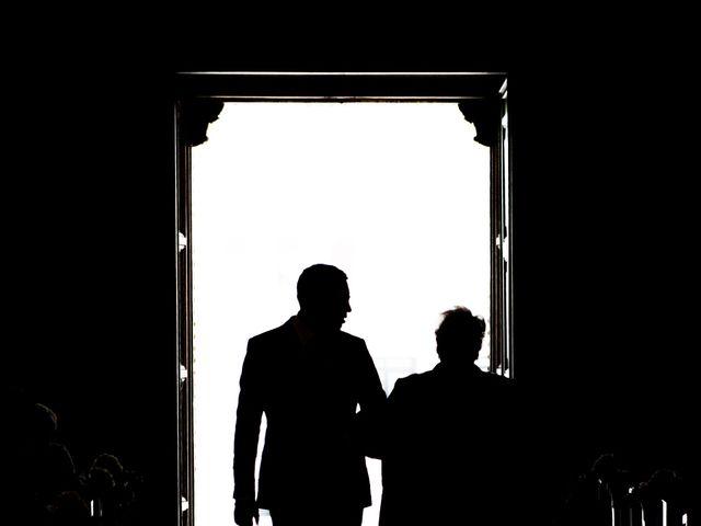 Il matrimonio di Nicola e Genny a Ancona, Ancona 12