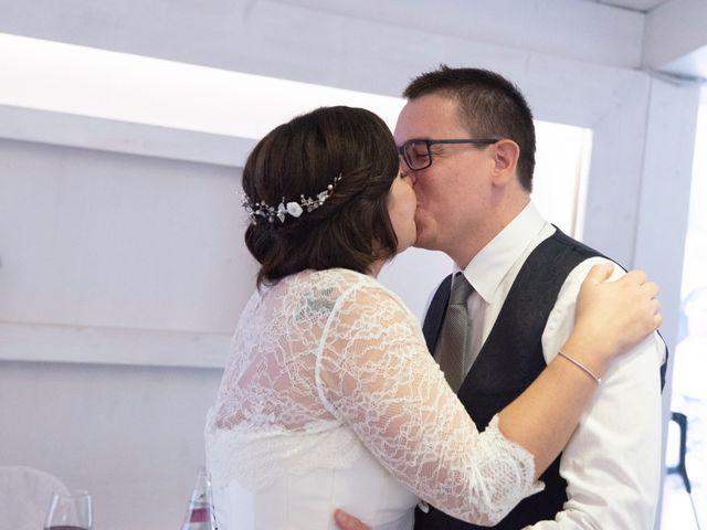 Il matrimonio di Nicola e Genny a Ancona, Ancona 47