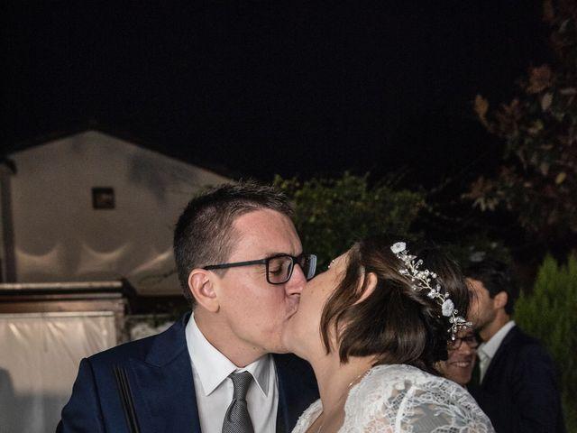 Il matrimonio di Nicola e Genny a Ancona, Ancona 60