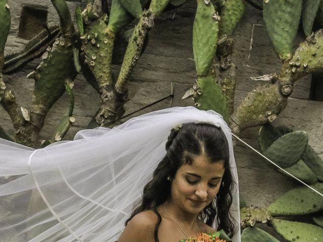 Il matrimonio di Stefano e Dayana a Cogorno, Genova 28