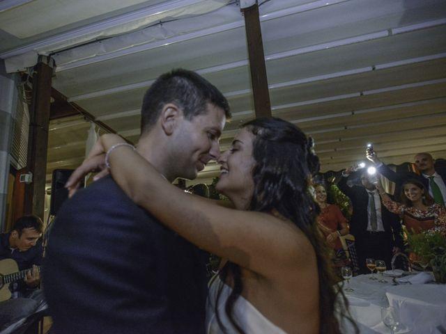 Il matrimonio di Stefano e Dayana a Cogorno, Genova 47