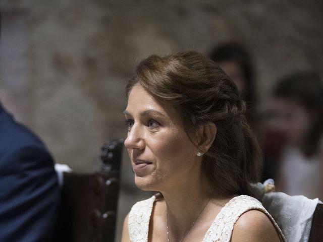 Il matrimonio di Fabio e Federica a Villasimius, Cagliari 12