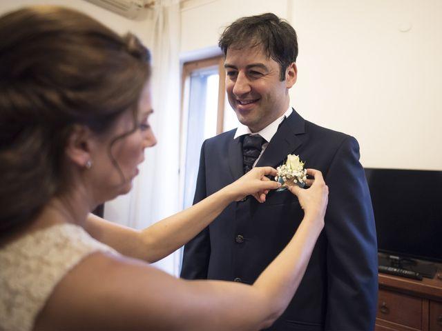 Il matrimonio di Fabio e Federica a Villasimius, Cagliari 85