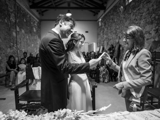Il matrimonio di Fabio e Federica a Villasimius, Cagliari 99