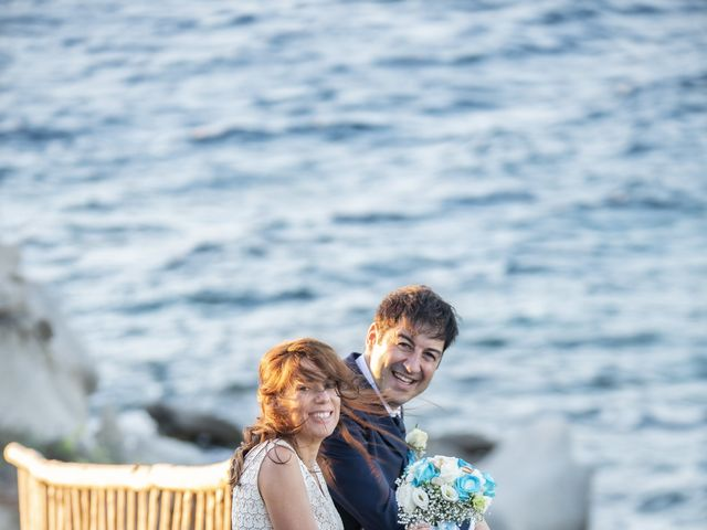 Il matrimonio di Fabio e Federica a Villasimius, Cagliari 146