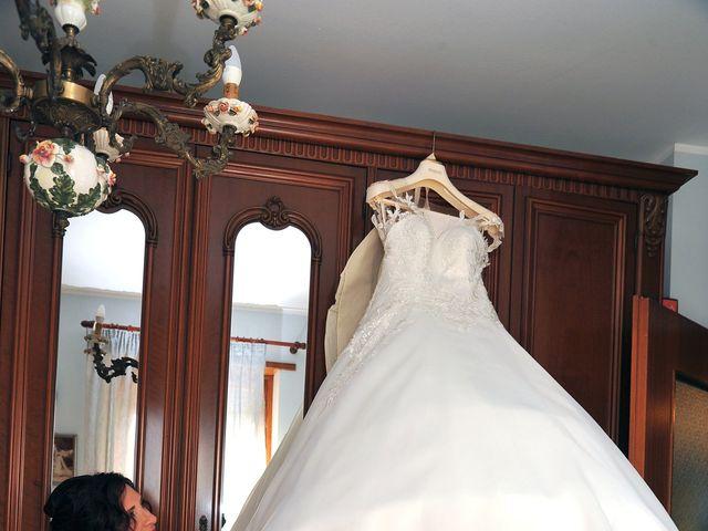 Il matrimonio di Luca e Simona a Torino, Torino 5