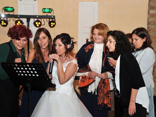 Il matrimonio di Luca e Simona a Torino, Torino 27