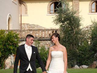 le nozze di Mattia e Valentina 3