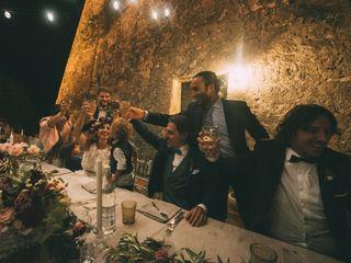 Le nozze di Angela e Agostino 3