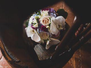 Le nozze di Vincenzo e Giovanna 3